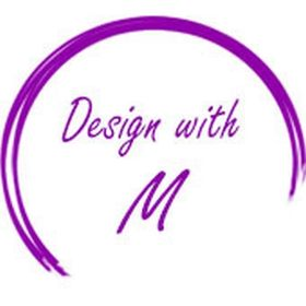 Desing with M