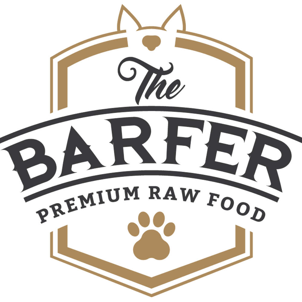 The Barfer